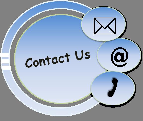 contact onlinecreative