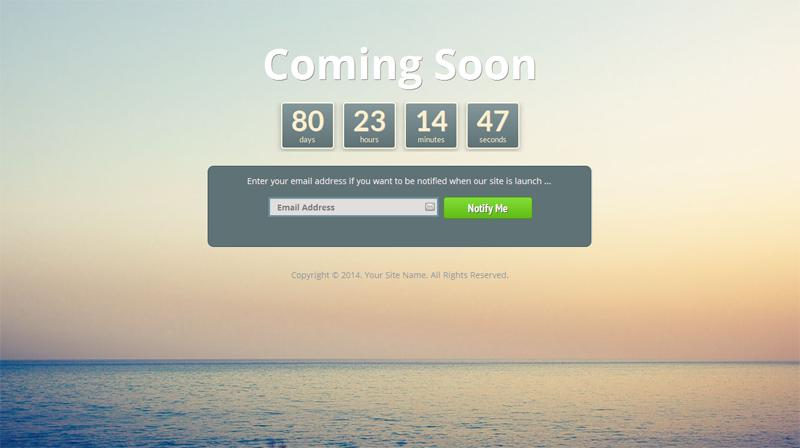 sea-coming-soon